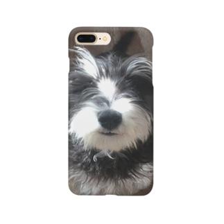 桃太郎 Smartphone cases