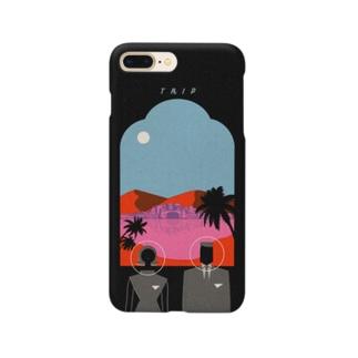 T R I P Smartphone cases