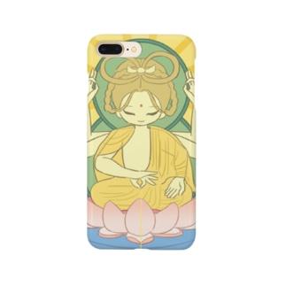 グンダリスマホケース Smartphone cases