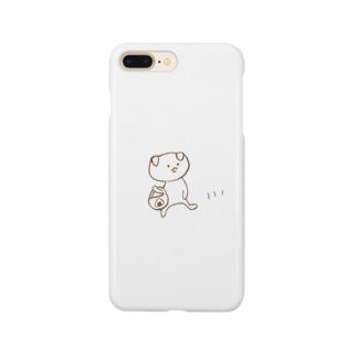 ヨシダ Smartphone cases