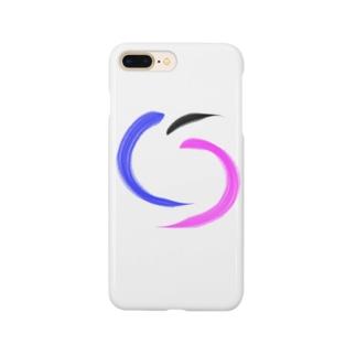 tienomi Smartphone cases