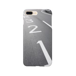 R321 Smartphone cases