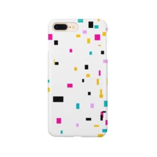 Unikko ☆ Smartphone cases