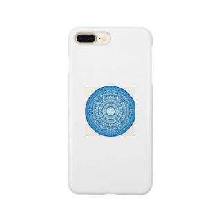 Infini-T Smartphone cases