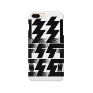 幽霊 Smartphone cases