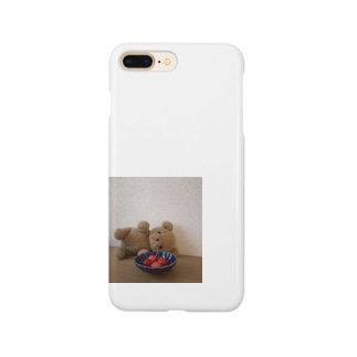 ろくがつ Smartphone cases