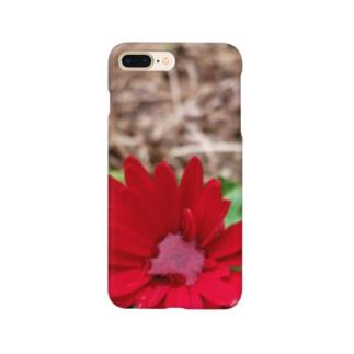 水INダリヤ Smartphone cases