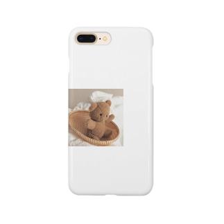 あらなみ Smartphone cases