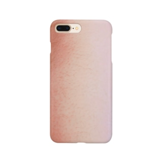 hif Smartphone cases
