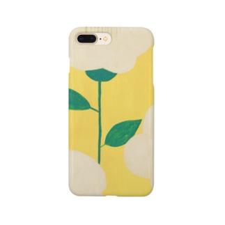 6月mini Smartphone cases