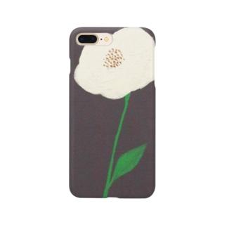 花mini Smartphone cases