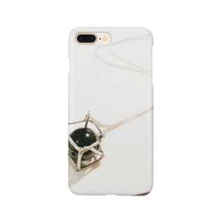 Onyx Smartphone cases