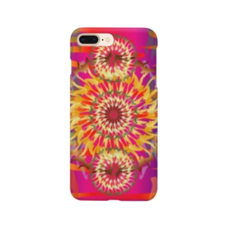 Awaken Smartphone cases