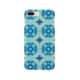 No.655 Smartphone Case