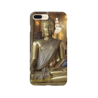 仏1 Smartphone cases