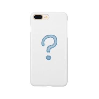 シミ Smartphone Case