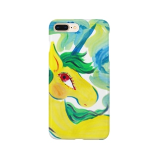 u187 Smartphone cases