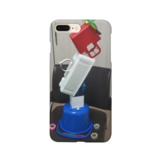 積みスマフォケース Smartphone cases