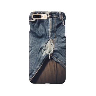 オーマイガッ!! Smartphone cases