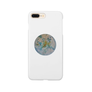 middle Smartphone cases