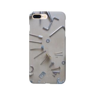 工具 Smartphone cases