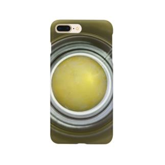 満月🌕満月🌕フルムーン Smartphone cases