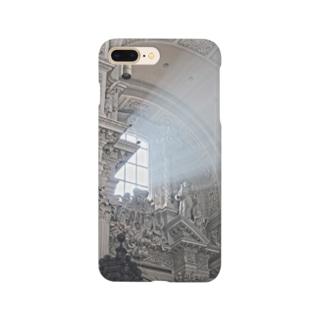 13 Smartphone cases