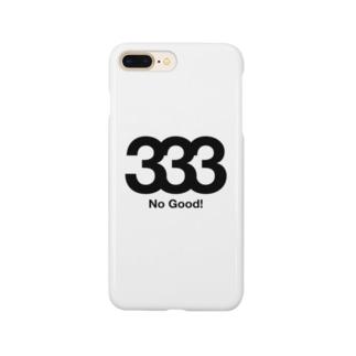 新型コロナ対策 3密グッズ Cタイプ Smartphone cases