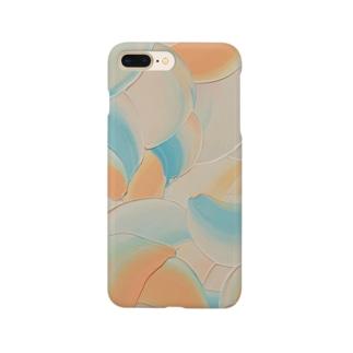 Guava sea Smartphone cases