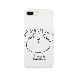 KANI Smartphone cases