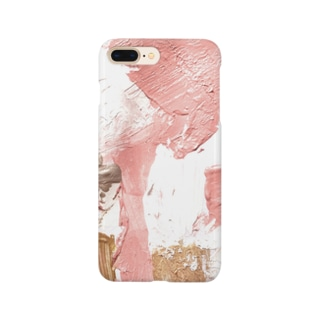 August  Smartphone cases