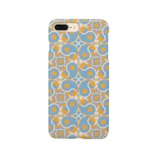 No.458 Smartphone Case