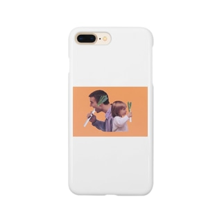 Talented education(英才教育) Smartphone cases