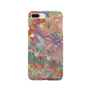 3333333333333333333 Smartphone cases