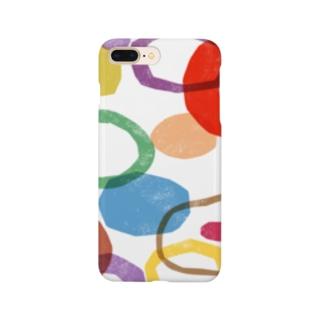 ◎ Smartphone cases