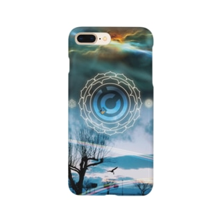 25th_imagine Smartphone cases