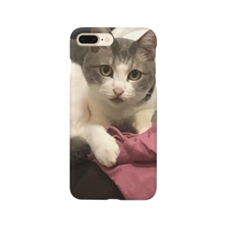 ちるたん Smartphone cases