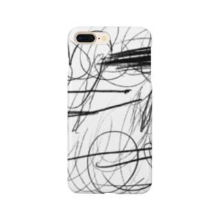 大掃除 Smartphone cases