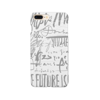BIG LIFE Smartphone cases
