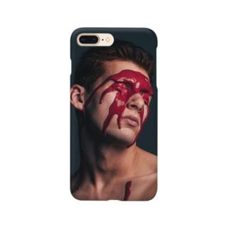 contemporary Smartphone cases