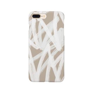 01 Smartphone cases