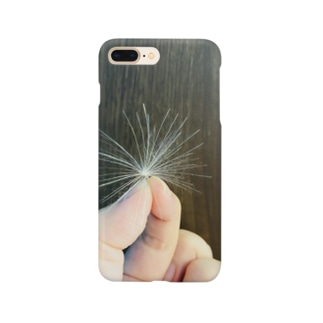 ケセランパセラン Smartphone Case
