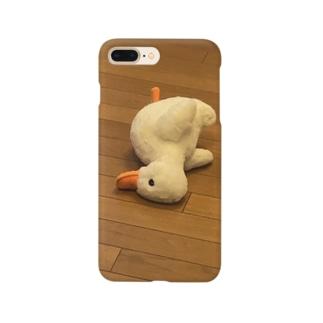 孤独 Smartphone cases