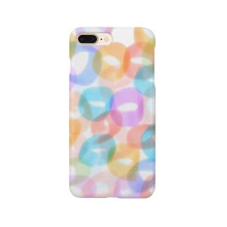 SHUWASHUWA Smartphone cases