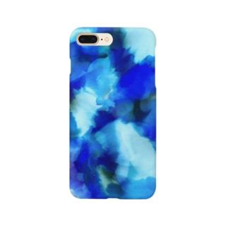 Morpho Smartphone cases