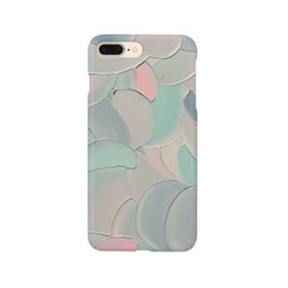 💎🐬 Smartphone cases