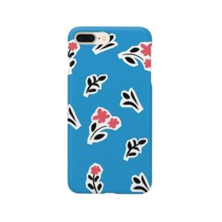 ohana Smartphone cases