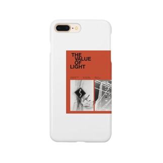 swiss typo Smartphone cases