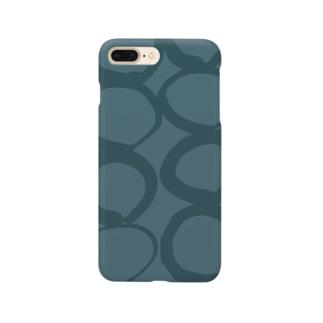 いしころ Smartphone cases