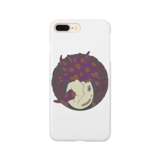 NICE TO MEET YOU? Smartphone cases